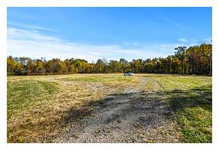 Photo of 3561 MILLER-PAUL Road Galena, OH 43021