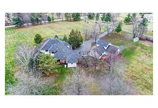 Photo of 3420 Mann Road Blacklick, OH 43004