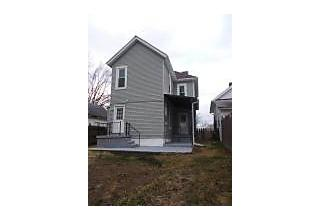 Photo of 107 High Street Xenia, OH 45385
