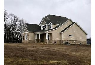 Photo of 9655 Unionville Road Plain City, OH 43064