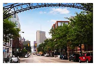 Photo of 1145 High Street Columbus, OH 43201