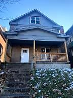 Photo of 1221 Livingston Avenue Columbus, OH 43205