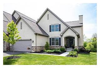 Photo of 4793 Scenic Creek Drive Powell, OH 43065