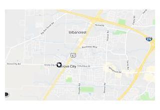 Photo of Grove City Road Grove City, OH 43123