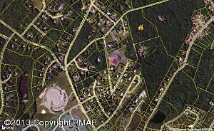 Photo of Stroudsburg, PA 18360