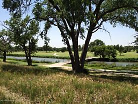Photo of UH 87 Canyon, TX 79015