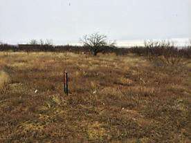 Photo of EAGLE BLVD Fritch, TX 79036
