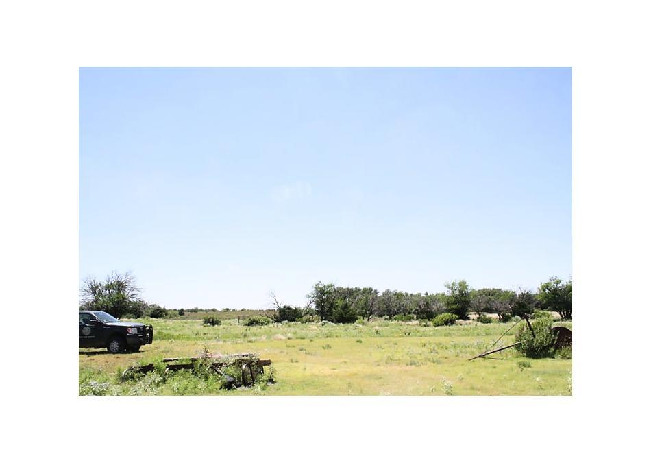 Photo of Shamrock, TX 79079