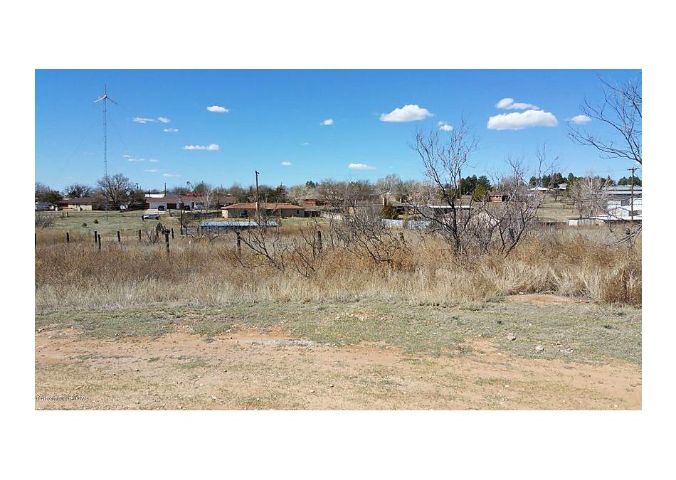 Photo of 100 Rita Blanca Trl Amarillo, TX 79108