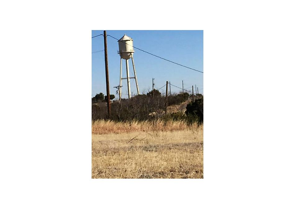 Photo of Valleyview Rd Canyon, TX 79015