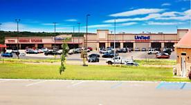 Photo of 1430 Roosevelt Borger, TX 79007