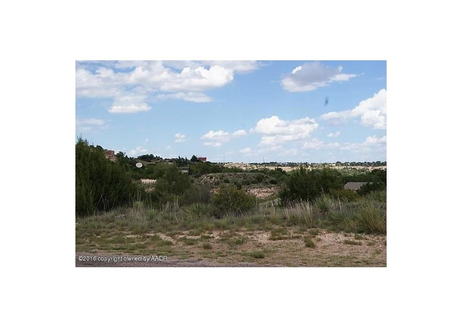 Photo of 5 Mcafee Timbercreek Dr North Dr Amarillo, TX 79118