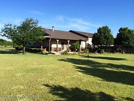 Photo of 2101 Fm 1912 Amarillo, TX 79118