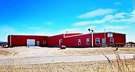 Photo of 401 Industrial Blvd Borger, TX 79007