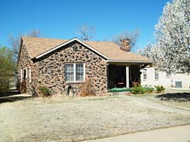 Photo of 1224 Bonham St Amarillo, TX 79102