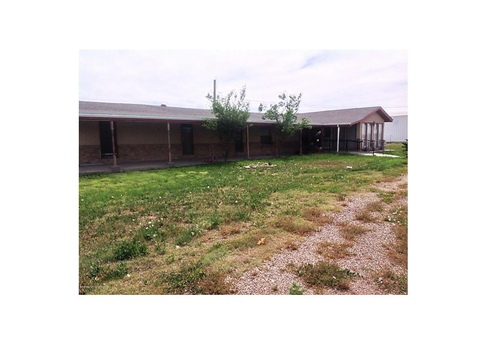 Photo of 3801 Beacon Rd Amarillo, TX 79118