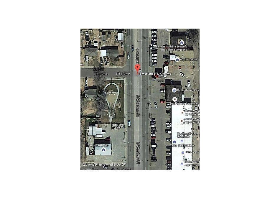 Photo of 4201 King Ave Amarillo, TX 79109