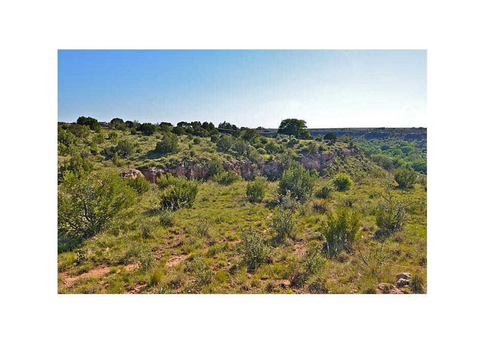 Photo of Cactus Dr Amarillo, TX 79118