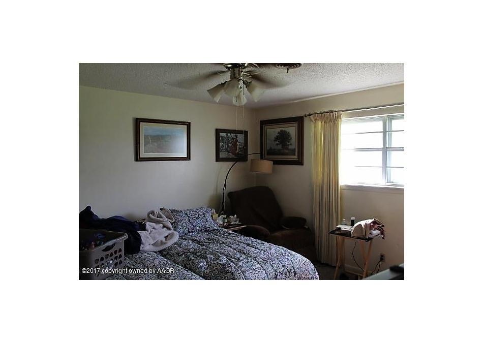 Photo of 1104 Bernice Spearman, TX 79081