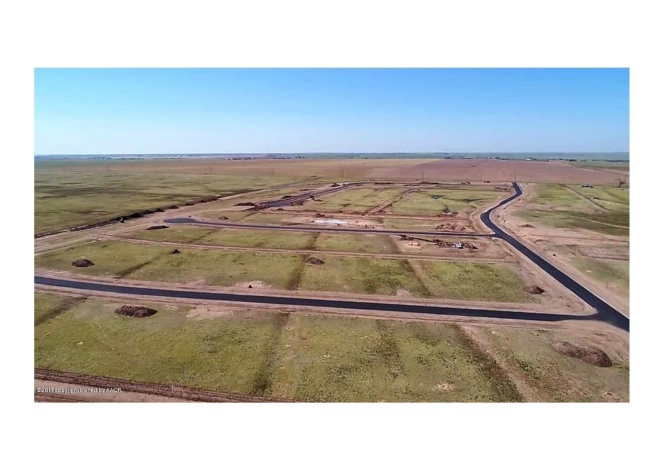 Photo of 20300 Firefly Lane Canyon, TX 79015