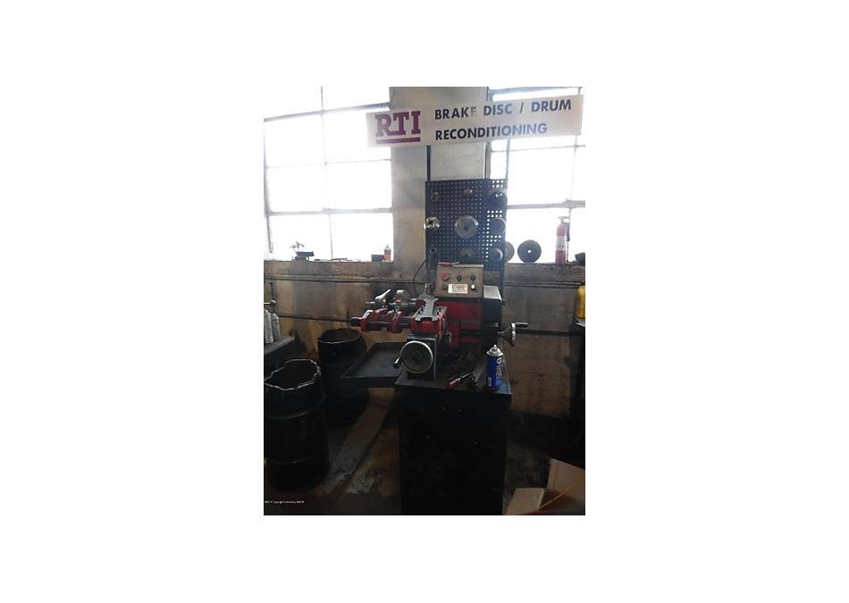 Photo of 124 2nd Tulia, TX 79088