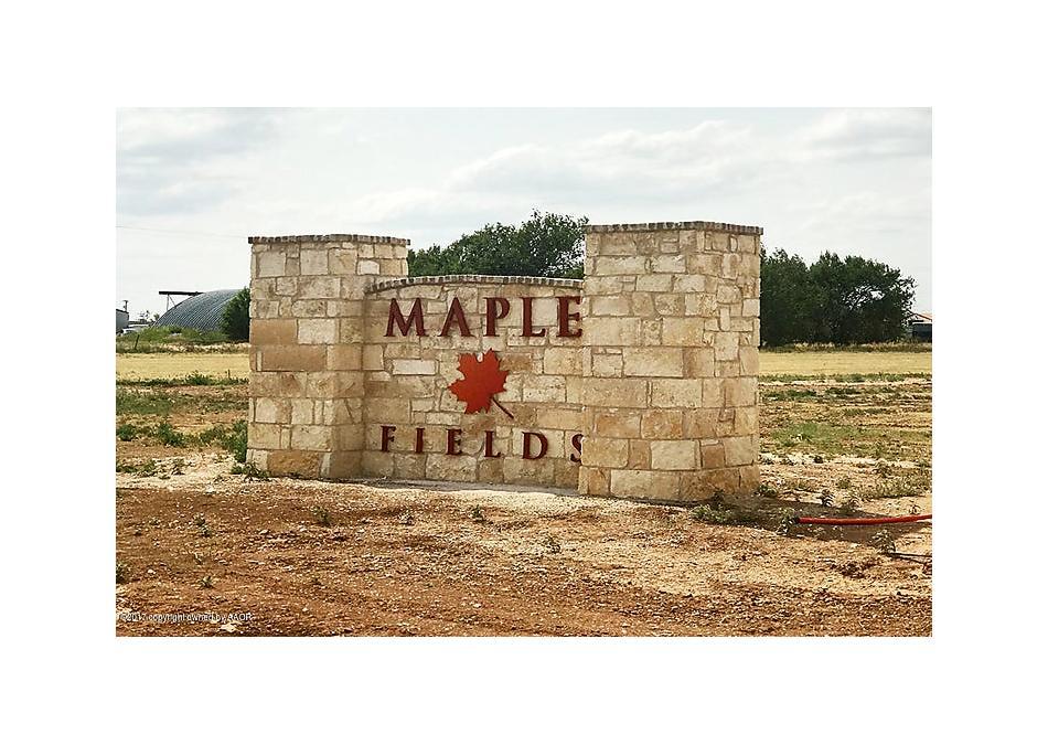 Photo of 13550 Maple Dr Amarillo, TX 79119