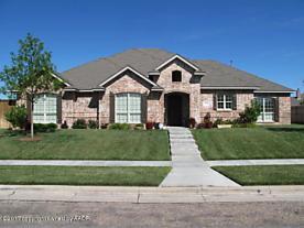 Photo of 7740 Pinnacle Dr Amarillo, TX 79119