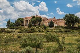 Photo of 10401 Tascosa Road Amarillo, TX 79124