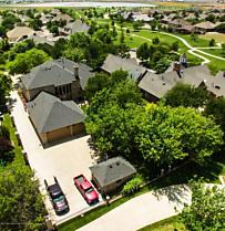 Photo of 7610 Norwood Dr Amarillo, TX 79119