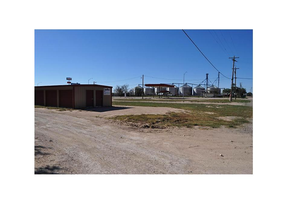 Photo of 208 Pine East Texline, TX 79087