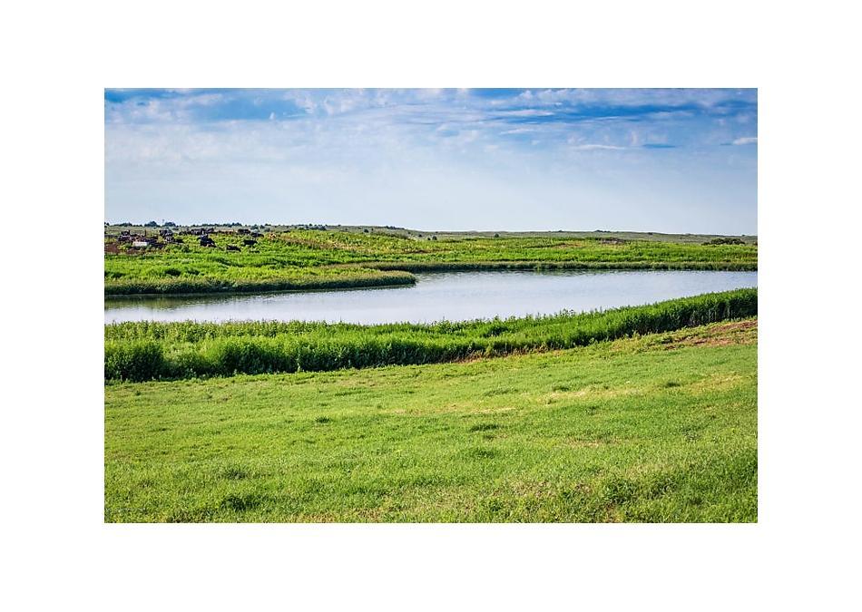 Photo of Mclean Feed Lot Mclean, TX 79057