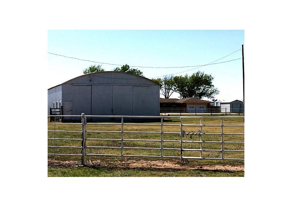 Photo of West Side Dumas Land Dumas, TX 79029
