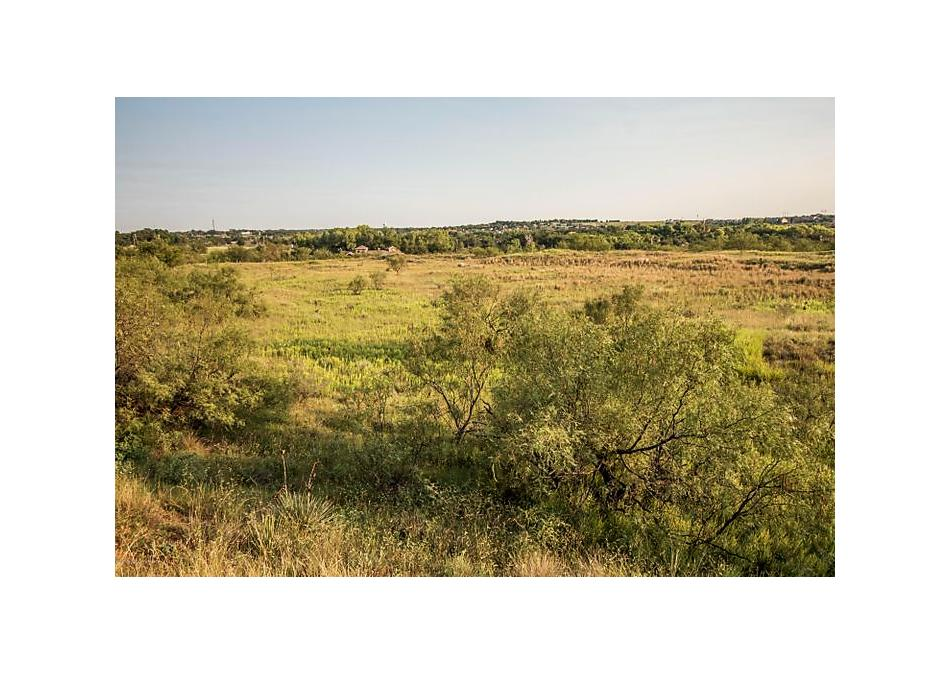 Photo of Hester Rd Amarillo, TX 79124