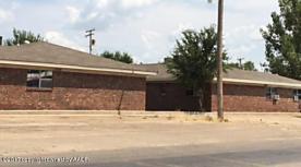 Photo of 1501-1617 Jefferson Perryton, TX 79070