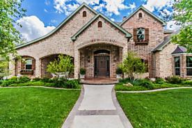 Photo of 7411 Park Ridge Dr Amarillo, TX 79119