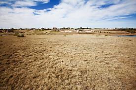Photo of 17000 Spring Lake Dr Canyon, TX 79015