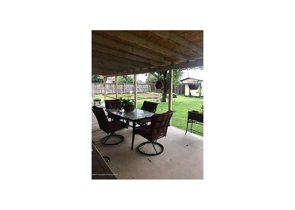Photo of 1222 Northwestern Perryton, TX 79070