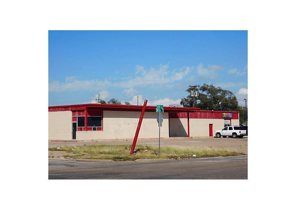 Photo of 3420 15th Ave Amarillo, TX 79102