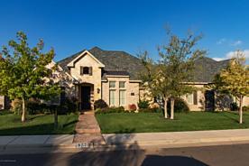Photo of 5709 Barrington Ct Amarillo, TX 79119
