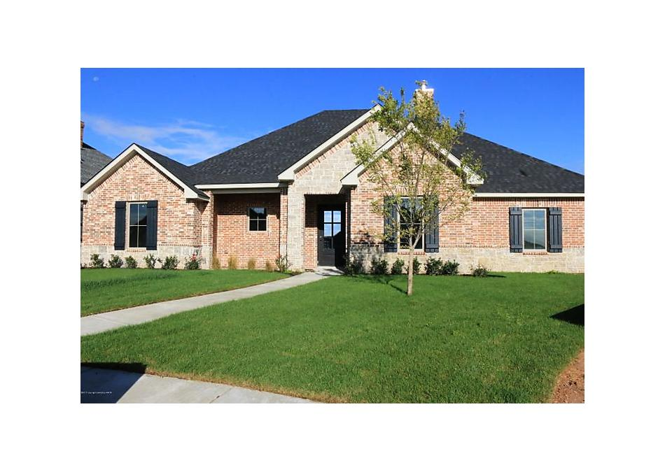 Photo of 2 Crestway Ct Canyon, TX 79015