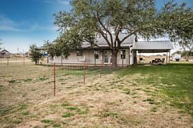 Photo of 22842 Rodeo Rd Canyon, TX 79015