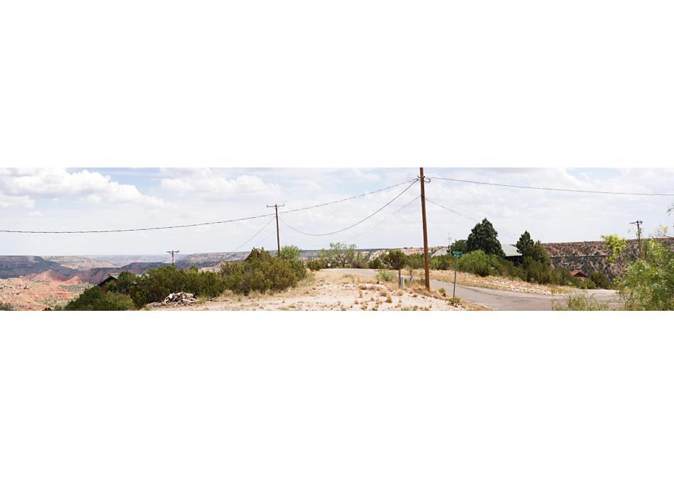 Photo of Canyon Dr Canyon, TX 79015