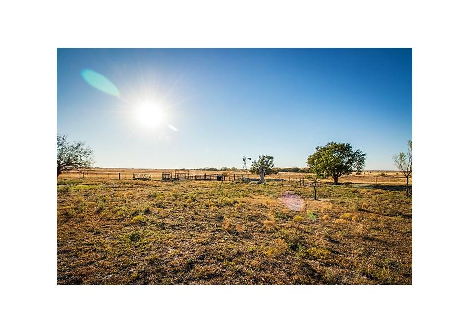 Photo of High Hill Place Clarendon, TX 79237