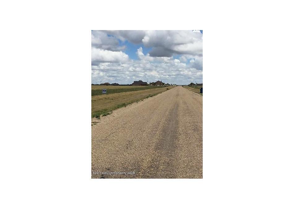 Photo of 19000 Spirit Ln Amarillo, TX 79119