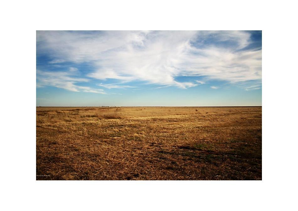 Photo of 12500 Hungate Rd Canyon, TX 79015