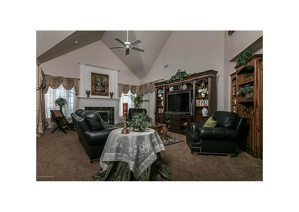 Photo of 9251 Greyhawk Rd Amarillo, TX 79119
