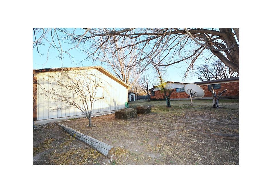 Photo of 7618 Loma Vista Dr Amarillo, TX 79108