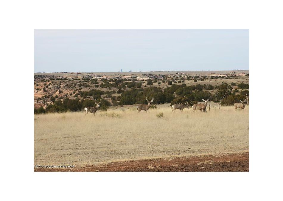 Photo of 7601 Distant View Dr Amarillo, TX 79118