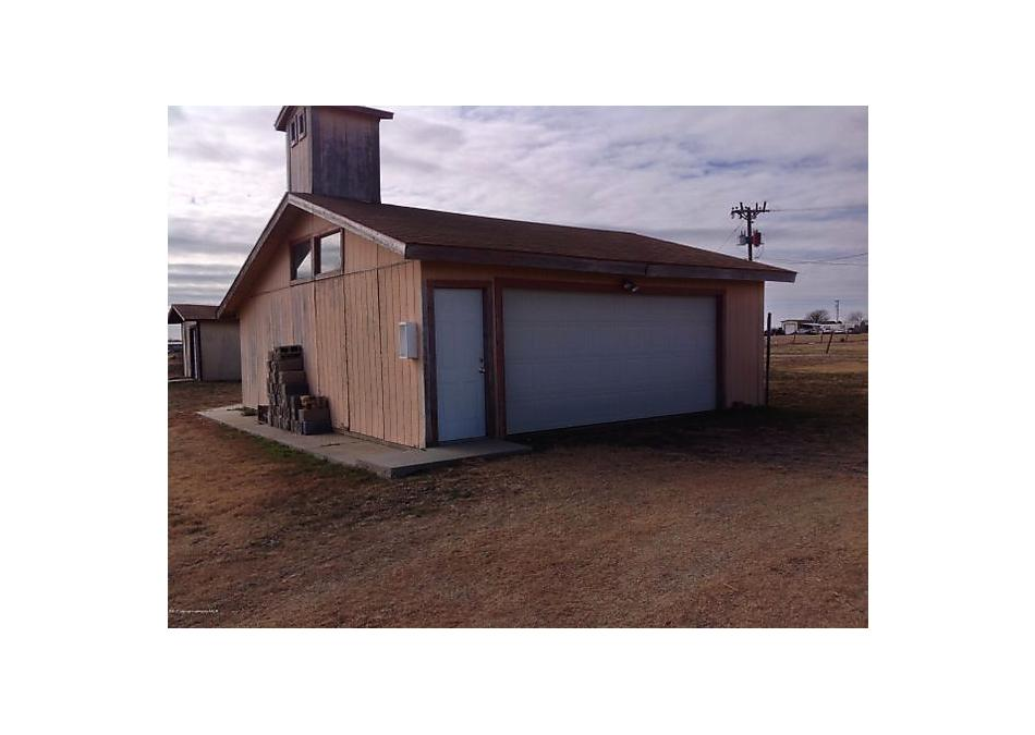 Photo of 3801 Beacon Rd Amarillo, TX 79118