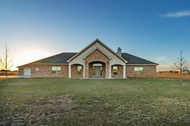 Photo of 5250 Cedar Springs Trl Bushland, TX 79119